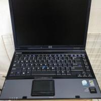 Free Ongkir Jawa Laptop Hp 14