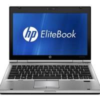 Free Ongkir Jawa Obral Laptop Hp Elitebook 2560P U002F Corei5 U002F