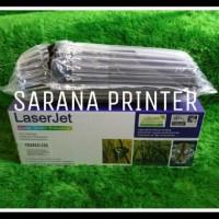 Cartridge Toner C285A U002F 85A ,Printer Hp P1102,P1102W,Canon 325