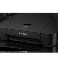 Printer Canon Pixma Ip2870S Ip 2870S Murah