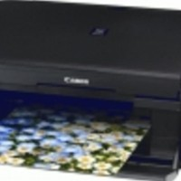 Printer Canon Pixma Mp287 Infus Multi Function All In One Murah