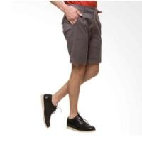 Efesu Short Pants