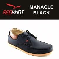 sepatu redknot manacle