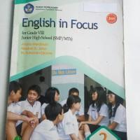 Harga In Focus DaftarHarga.Pw