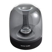 Harga harman kardon wireless speaker aura studio | antitipu.com