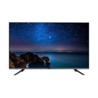 TV LED 50 INCH CHANGHONG