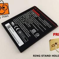 Baterai Lenovo Vibe K5 / Vibe K5 Plus / Lemon 3 - BL259 Original 100%