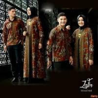 Cp Zafir-Baju batik couple terbaru-Batik couple murah-Batik modern-AT