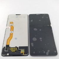 LCD / Touchscreen Oppo F7 (original)