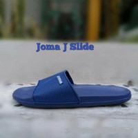 Sandal Joma Blue (original)