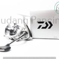 fbdeeffc3b4 Jual Daiwa Regal Mx Murah - Harga Terbaru 2019   Tokopedia
