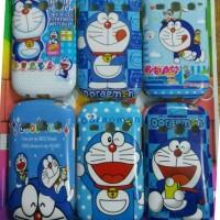 Soft Case Motif Doraemon for Samsung Galaxy Fame S6810