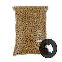 canine selection 1 kg dog chicken REPACK