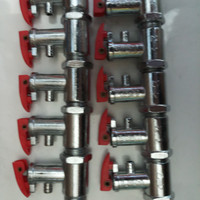 Harga safety valve water | Hargalu.com