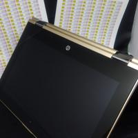 Laptop HP Pavilion X360 11-u062tu , Pentium, 500GB, 4GB ram