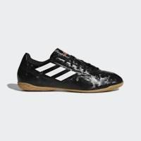 Sepatu Futsal Adidas Nemeziz Tango 17.3 Hitam CP9111 Original Murah 6ae0455d55