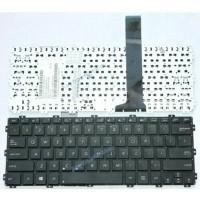 Keyboard Laptop Asus X301 Series Garansi ganti baru