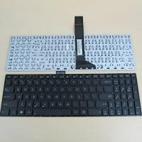 Keyboard Laptop ASUS X550, A550 Series Garansi ganti baru