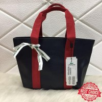 Tas Lacoste ToTe HandBags ONLY Semprem
