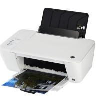 Printer HP Deskjet 1510 (Second)