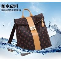 Harga fashion bag cig | antitipu.com