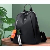 Harga fashion bag cig 10916 | antitipu.com