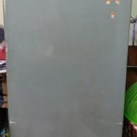 Kulkas Sanyo Emerald SR-F15E 1 pintu (second)