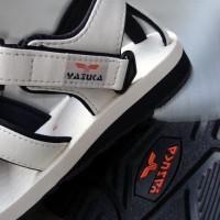 New Sepatu Sandal Haji Umroh Yasuka Best Seller