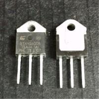 BTA41600B BTA41-600B BTA41-600 BTA41600 BTA41 TO-247 40A 600V Murah