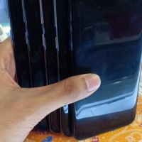 Samsung S8 Plus Duos 4/64GB Second Original