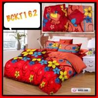 bedcover murah bandung Murah