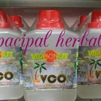 Harga Vco 500 Ml Minyak Hargano.com