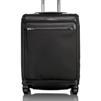 Koper TUMI Aberdeen Continental Expandable Carry-On - 21 inch