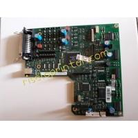 Mainboard Printer Passbook Olivetti PR2 Plus