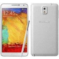 Samsung Note 3 N900 Ram 3/32Gb Second Fullset