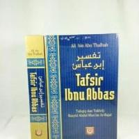 Tafsir Ibnu Abbas - Pustaka Azzam