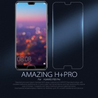 Nillkin H+PRO 2.5D Tempered Glass Screen Protector Huawei P20 Pro