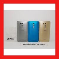 Back Door Cover Casing Tutup HP Asus Zenfone Go 5.5 ZB551KL