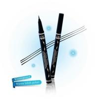 Harga eyeliner fashion ql black | antitipu.com