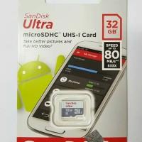 Microsd 32gb / Micro SD 32Gb / Memory Card 32Gb Class 10