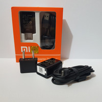 [PROMO] CHARGER XIAOMI ORIGINAL 2A FAST CHARGING