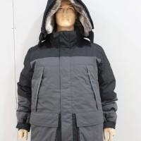 Jaket JWS Winter Coat