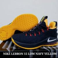 8b2837ead25 Jual Nike Lebron - Beli Harga Terbaik