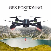 JXD 528 Wifi RC Quadcopter Remote Control Toys For Kids RC Drone