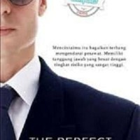 Dasar Umum Novel) The Perfect Husband - Indah Riyana