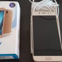 Samsung j7 pro second/seken