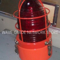 LAMPU TOWER OBSTRUCTION MARKER LIGHT