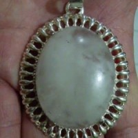 Harga Es Batu Kristal Jakarta Utara Hargano.com