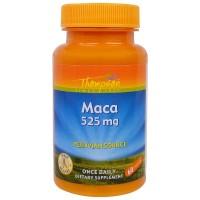 Harga thompson maca 525 mg 60 | antitipu.com