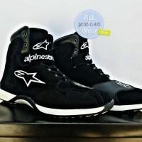 Jual Sepatu Drag Alpinestar - Beli Harga Terbaik  8b0c1deac8